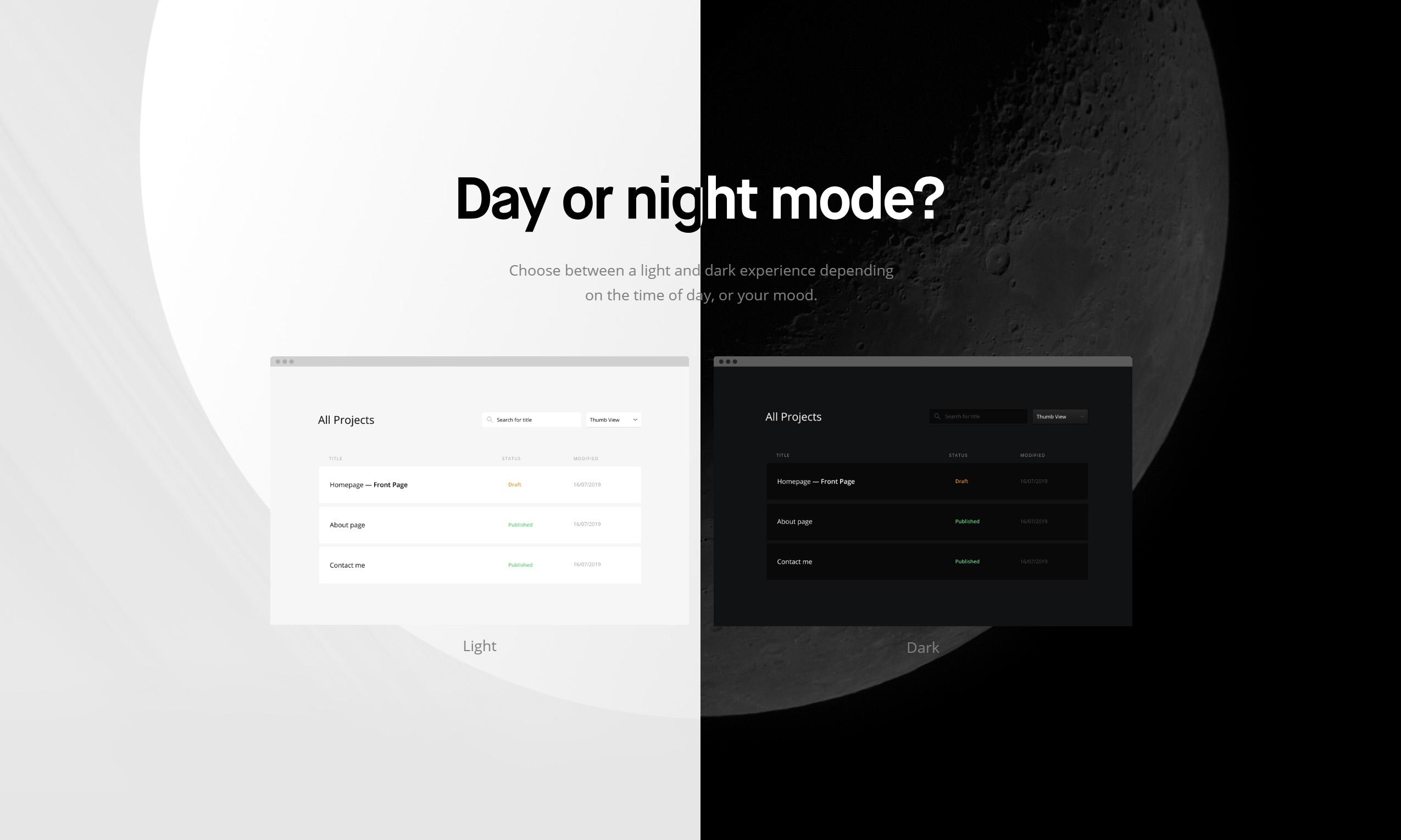semplice_day_night